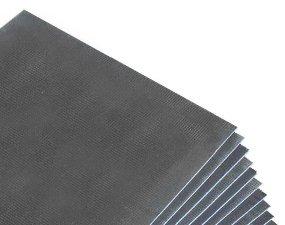 Tile backing boards