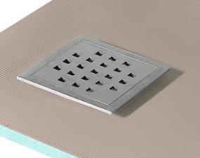 Wet Room Designs Ideas Flooring Kit Wet Rooms Design